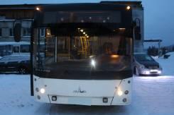 МАЗ 206060, 2012. Продаётся автобус МАЗ-206, 4 250 куб. см., 25 мест