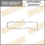 Прокладка клапанной крышки GC3001 MASUMA (22710)