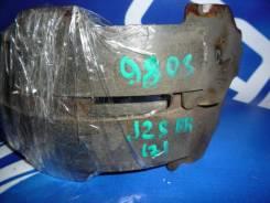 Тормозной механизм Toyota Crown, правый задний