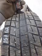 Bridgestone Blizzak Revo1. Зимние, без шипов, износ: 10%, 2 шт. Под заказ