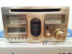 Продам Panasonic CQ-TX 5500D