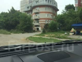 Гараж. улица Лазо 11а, р-н Железнодорожный, 78 кв.м., электричество