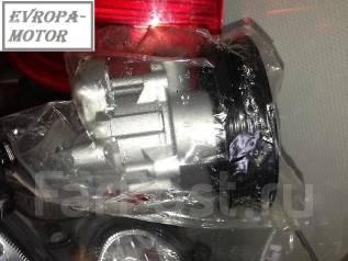 шланг гидроусилителя руля на мерседес двигатель м112