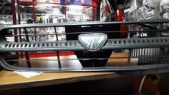 Решетка радиатора. Nissan Avenir, SW11, W11, RNW11, PNW11, RW11