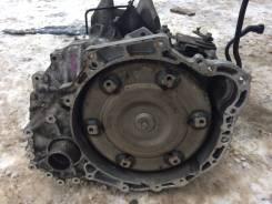 Автоматическая коробка переключения передач. Rover 200 Land Rover Freelander