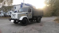 ЗИЛ 45065. Продам грузовик , 1 000 куб. см., 6 000 кг.