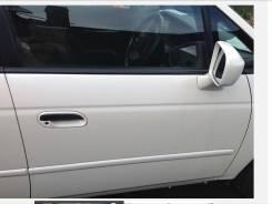 Дверь правая передняя Honda Odyssey RA6-7