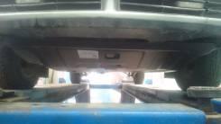 Защита двигателя. Nissan Wingroad, VGY11, VFY11, WRY11, WPY11, VY11, VHNY11, WFNY11, WHY11, VEY11, WFY11, WHNY11, VENY11
