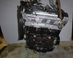 Двигатель. Audi: A1, S7, A5, A4, A6, A2, A4 allroad quattro, A6 allroad quattro, A8, Q2, Q3, Q5, Q7, TT Двигатели: CBZA, DAJB, CZEA, CDUC, CDHB, CABD...