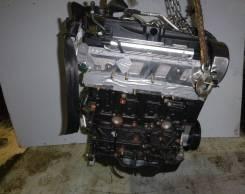 Двигатель в сборе. Audi: A1, S7, A5, A4, A6, A2, A4 allroad quattro, A6 allroad quattro, A8, Q2, Q3, Q5, Q7, TT Двигатели: CBZA, DAJB, CZEA, CDUC, CDH...