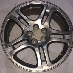 """Subaru. 7.0x17"""", 5x100.00, ET54"""