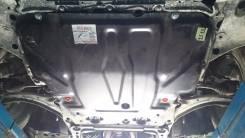 Защита двигателя. Nissan Wingroad, Y12