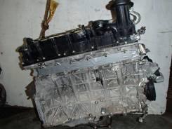 Двигатель в сборе. BMW: 3-Series Gran Turismo, 6-Series, 5-Series, 1-Series, 3-Series, 7-Series, X1, X3, X5, X6 Двигатели: N55B30, B58B30M0, N47D20, N...