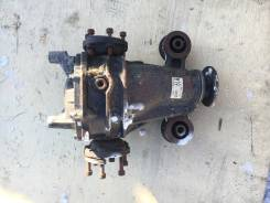 Редуктор. Toyota Brevis, JCG10 Двигатель 1JZFSE
