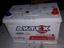 Aktex. 90 А.ч., производство Россия