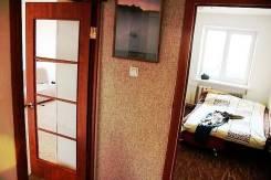 Обменяем 2-комнатную квартиру на гостинку с доплатой. От агентства недвижимости (посредник)