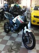 Yamaha XT 660 Tenere. 660 куб. см., исправен, птс, с пробегом