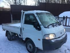 Nissan Vanette. Nissan vanette 4вд, 1 800 куб. см., 850 кг.