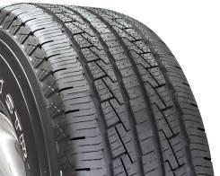 Pirelli Scorpion STR. Всесезонные, 2016 год, без износа, 4 шт