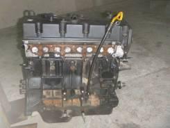 Двигатель. Hyundai: Avante, Matrix, Santa Fe, Accent, Equus, Getz, Santa Fe Classic, HD, Tucson, Grand Santa Fe, ix35, i40, Elantra, Porter, i30, i20...