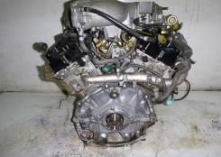 Двигатель в сборе. Infiniti: EX37, G37, EX35, G25, EX25, QX56, FX37, Q50, QX50, JX35, M45, M56, QX60, M35, M25, QX70, M37, QX80, FX50, Q60, FX35, FX30...