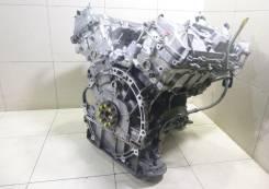 Двигатель в сборе. Lexus: GS300, GS300h, ES300h, GS F, GS400, ES250, ES350, GS460, GS350, CT200h, ES330, GS200t, GS450h, ES300, GS250, ES300 / 330, GS...