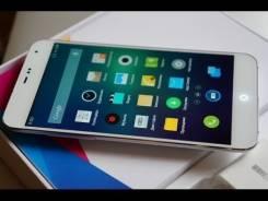Meizu MX3. Новый