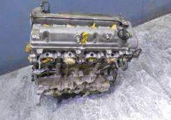 Двигатель. Suzuki: Carry, Alto, Aerio, Alto Hustle, Cara, Cappuccino, Baleno, Alto Lapin, Carry Truck, Cervo, Cervo Mode, Chevrolet Cruize, Cultus, Cu...