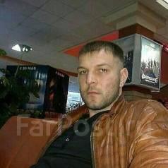 Менеджер по продажам транспортных услуг. Менеджер по продажам, от 30 000 руб. в месяц