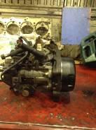 Топливный насос высокого давления. Isuzu Elf, Nkr66, Npr66 Mazda Titan Nissan Atlas Двигатель 4HF1