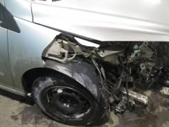 Скоба суппорта переднего правого Peugeot 308