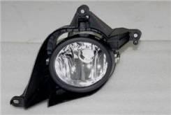 Фара противотуманная. Honda CR-V, RE4, RE3