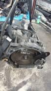 Автоматическая коробка переключения передач. Mazda Premacy, CREW Двигатель LFVD