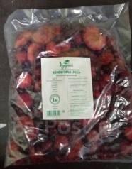 Смеси фруктово-ореховые.