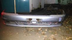 Бампер. Toyota Cresta