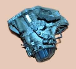 МКПП (Механическая коробка переключения передач) Suzuki SX4 (08500)