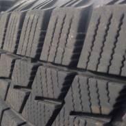 Bridgestone Ice Partner. Всесезонные, 2013 год, износ: 10%, 4 шт