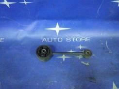 Подушка коробки передач. Subaru Forester, SF5, SF9 Двигатели: EJ20, EJ201, EJ202, EJ203, EJ204, EJ205, EJ20A, EJ20E, EJ20G, EJ20J, EJ25, EJ251, EJ253...