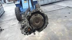 Автоматическая коробка переключения передач. Nissan Prairie Joy, PM11 Двигатель SR20DE