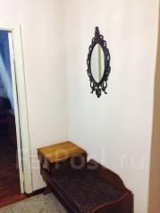 2-комнатная, улица Гоголя 43. Центральный, агентство, 52 кв.м.