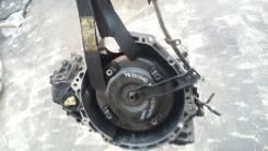 Автоматическая коробка переключения передач. Nissan Cefiro, A33 Двигатель VQ20DE