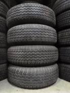 Goodyear Wrangler RT/S. Всесезонные, износ: 20%, 4 шт