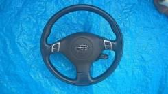 Руль. Subaru Legacy, BP, BP5, BPE