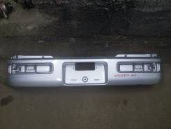 Бампер. Honda Acty, HH5