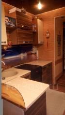 2-комнатная, Уссурийск улица Первомайская 32. ЖД вокзал, частное лицо, 50 кв.м.