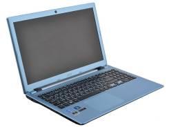 "Acer Aspire V5-571G. 15.6"", ОЗУ 4096 Мб, диск 500 Гб, WiFi, аккумулятор на 3 ч."