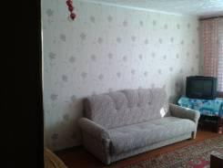 1-комнатная, улица Строителей 9. Солнечный, 32 кв.м.