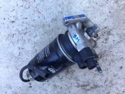 Корпус топливного фильтра. Hyundai Santa Fe Classic, SM Двигатели: 2 0 CRDI, D4EA