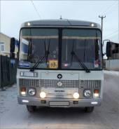 ПАЗ 32054. Продается автобус Паз 32054, 3 000 куб. см., 23 места