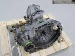 DUU Механическая КПП VW GOLF IV/BORA 1997-2005гг, AVU (1.6L, 102ps)